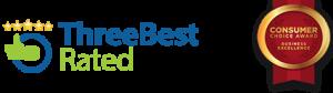 maple-leaf-maintenance-Kitchener-excellence-awards-2