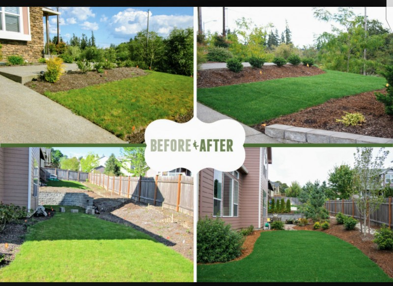 maple-leaf-maintenance-kitchener-before-and-after-5